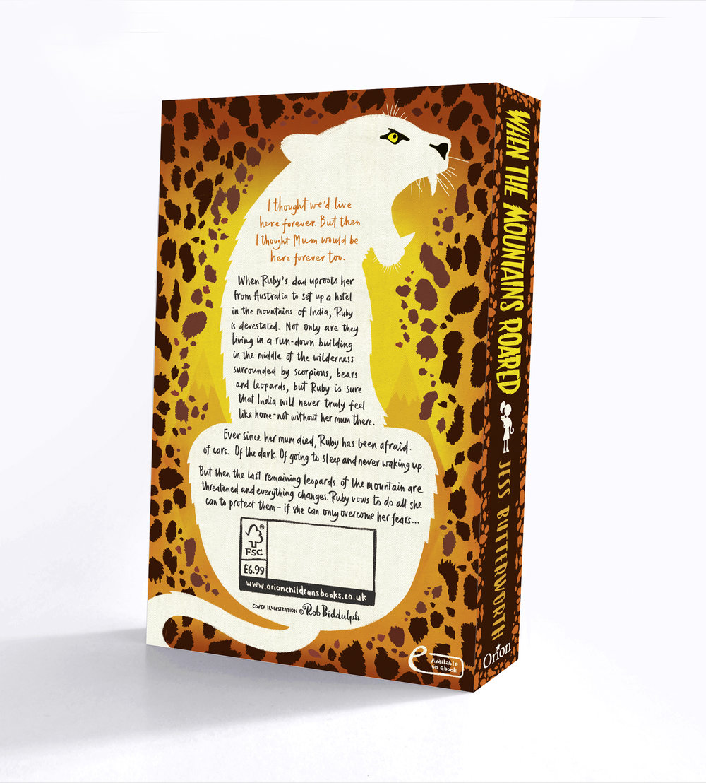 3D book mock-up 2.jpg