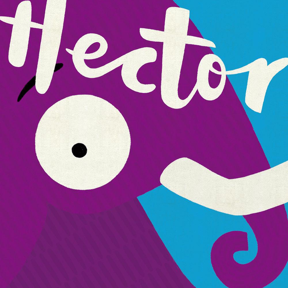 hector2.jpg