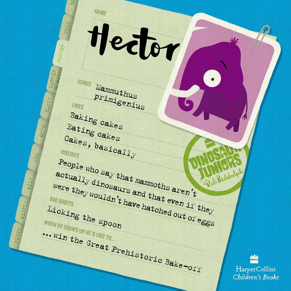 hector4.jpg