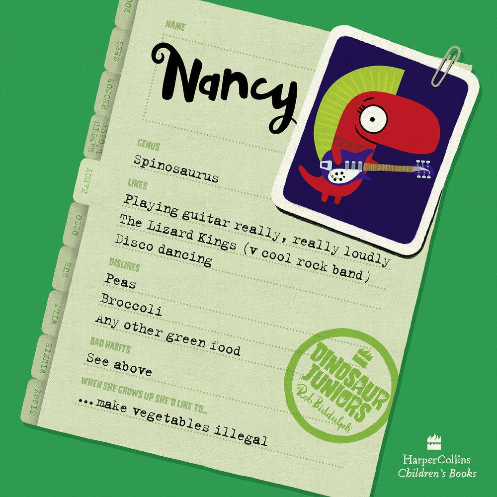 nancy4.jpg