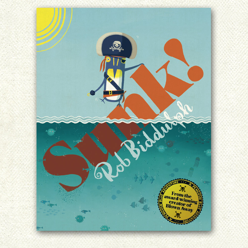 sunk cover thumbnail.jpg