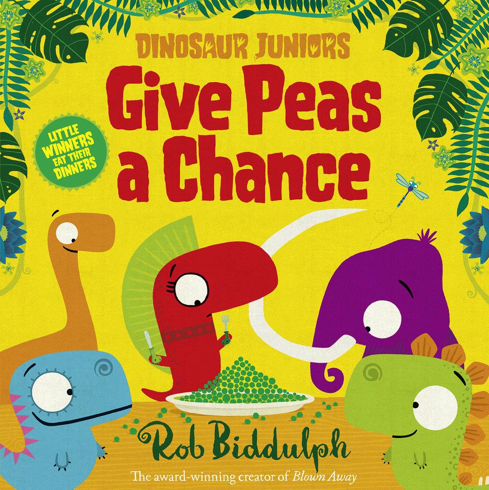 *Cover Peas PB.jpg