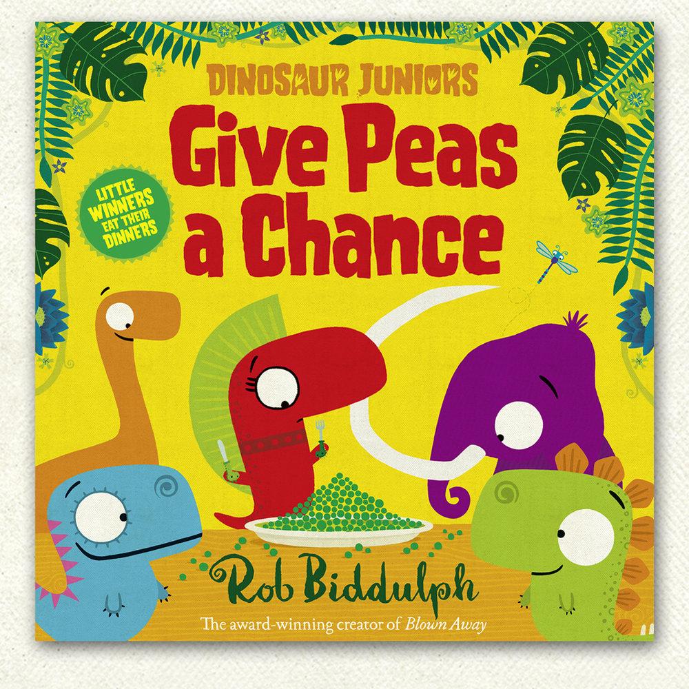 peas cover new thumbnail.jpg