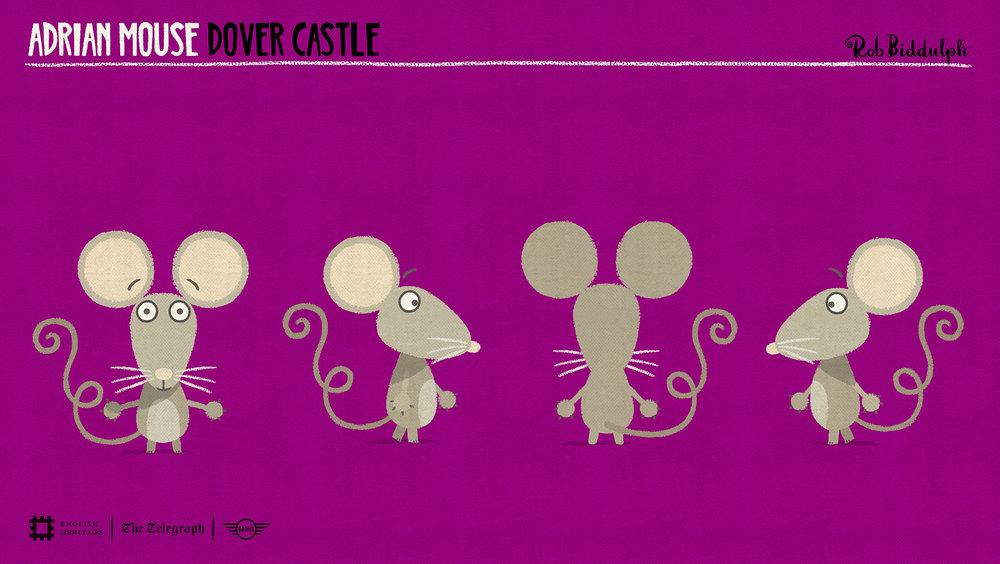 Adrian Mouse.jpg