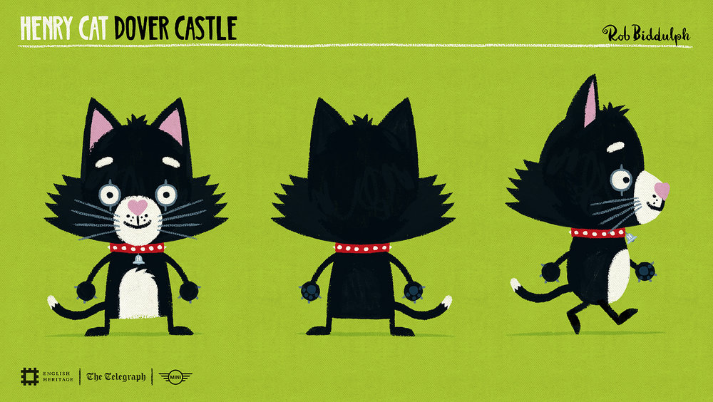 Henry Cat.jpg