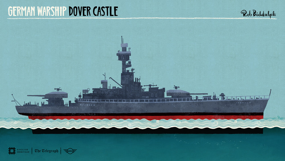 german warship.jpg