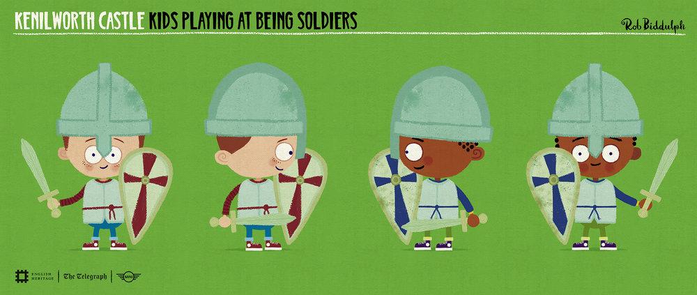 kid soldiers.jpg