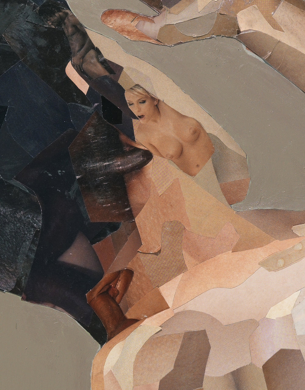 Andromeda detail 3.jpg