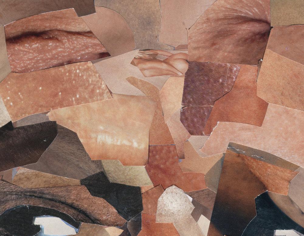 Hugh Hefner detail 2.jpg