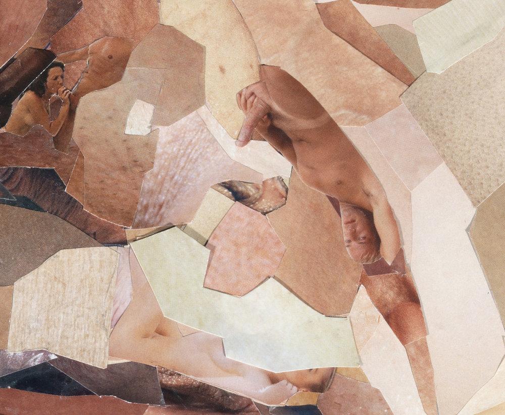 Hugh Hefner detail 3.jpg