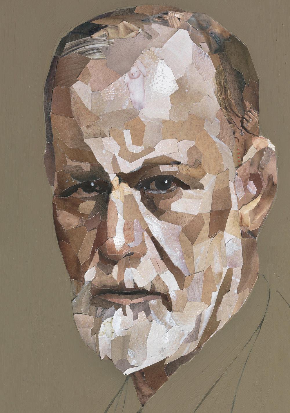 Sigmund Freud detail 1.jpg