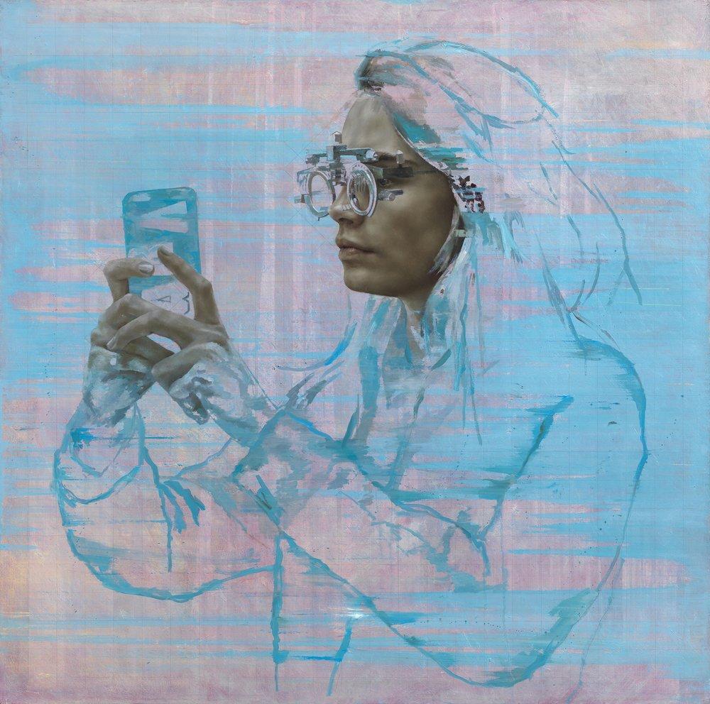 Cara_IV_(Selfie)_2000_1984_s.jpg