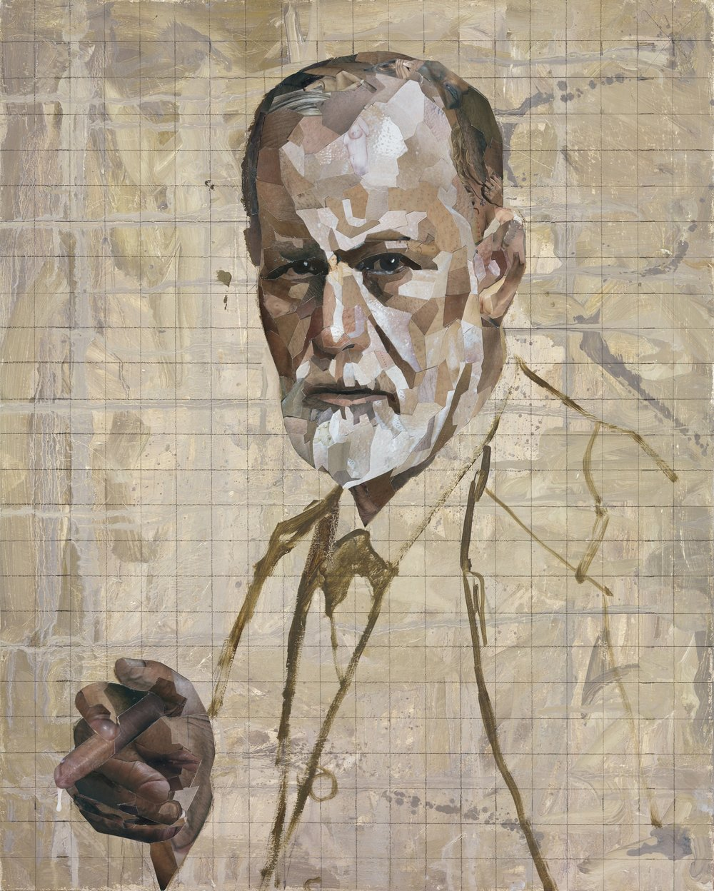 Sigmund_Freud_Collage_2000_2496_s.jpg