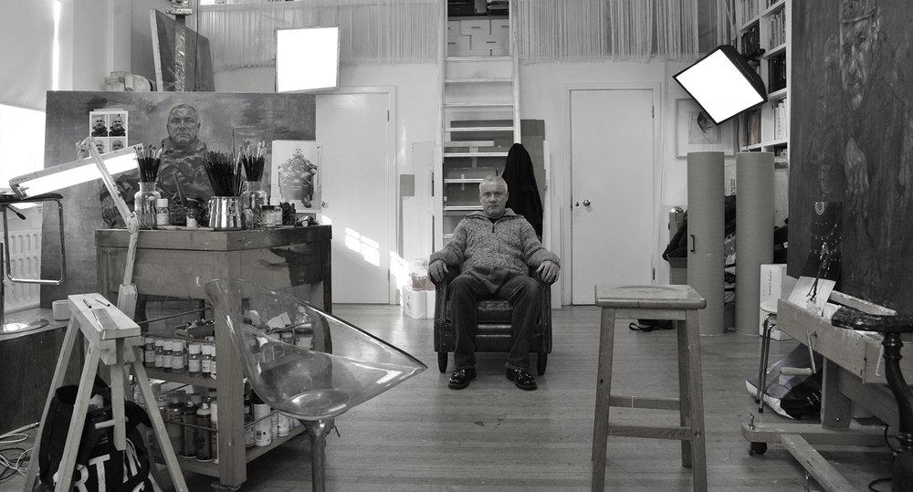 DH in studio 1.jpg