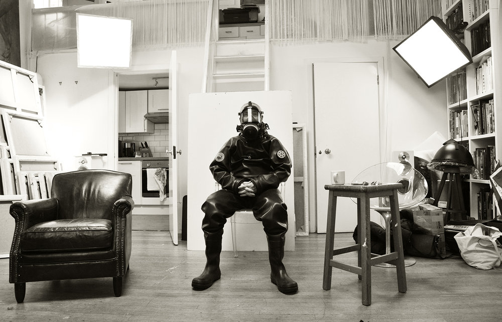 DH in studio 2.jpg