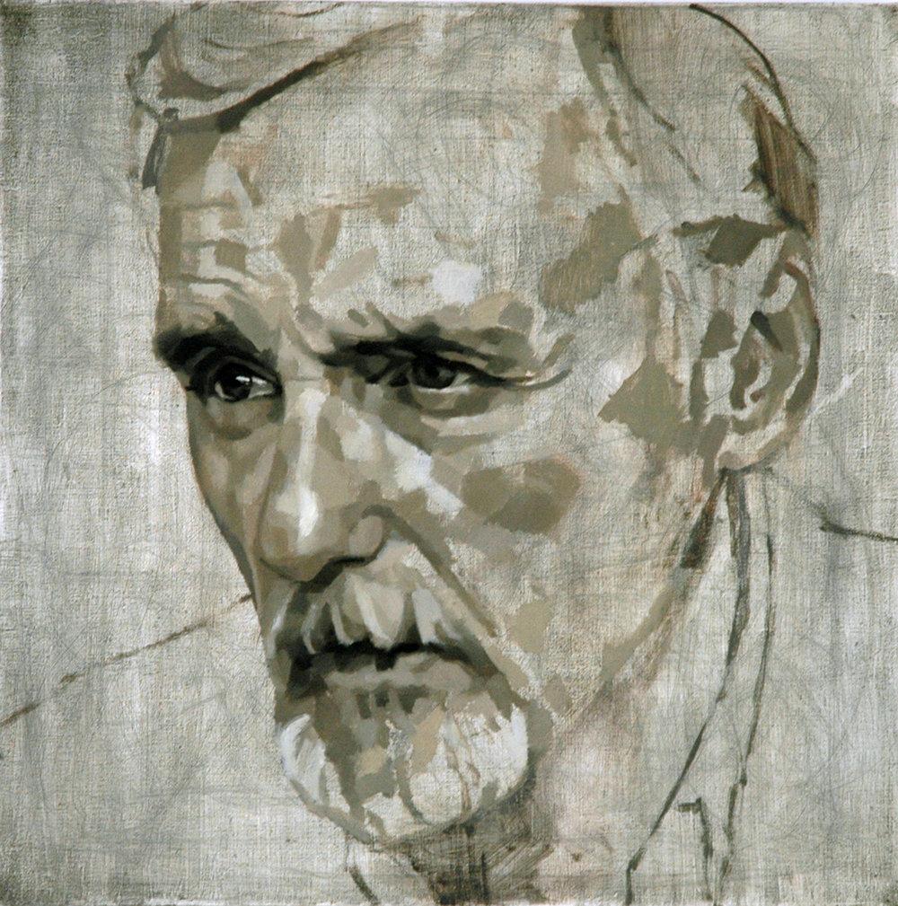 Dennis Hopper Study.jpg