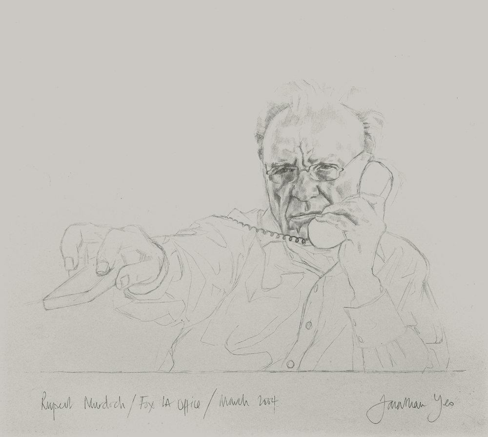 Rupert Murdoch sketch.jpg