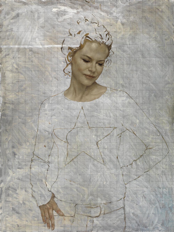 Nicole Kidman (paragon).jpg