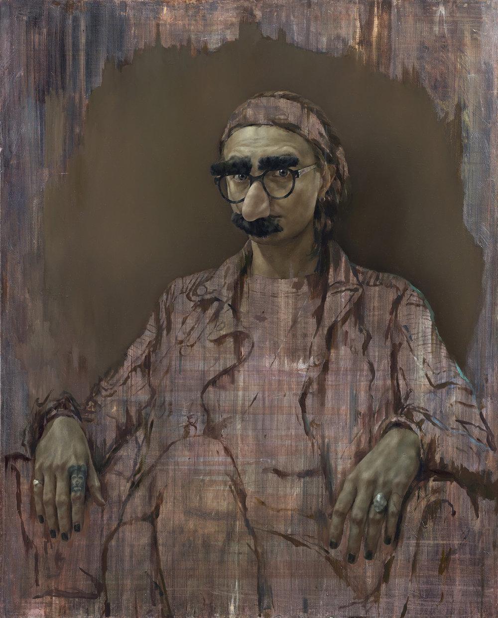 Cara VII (Groucho).jpg