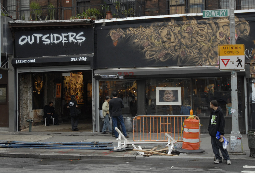 Outsiders NYC 238_ImageServer_Oct-18-220552-2016_Conflict.jpg