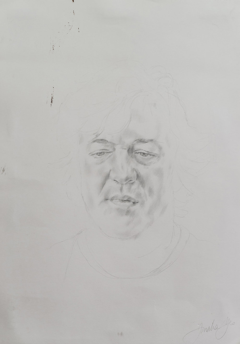 Stephen Fry Drawing.jpg