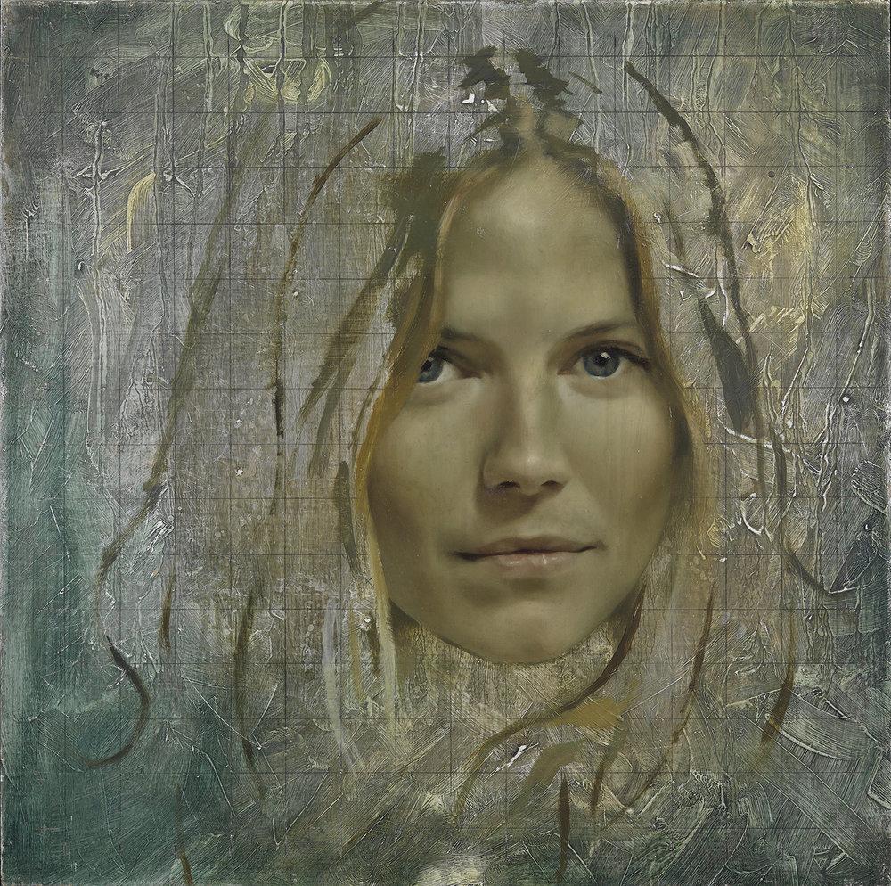 Sienna Miller Study.jpg