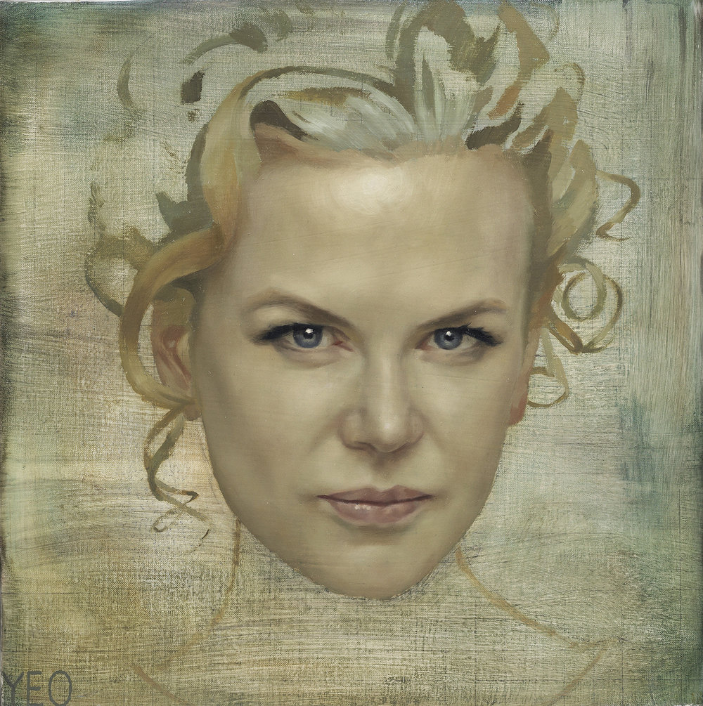 Nicole Kidman Study 1.jpg