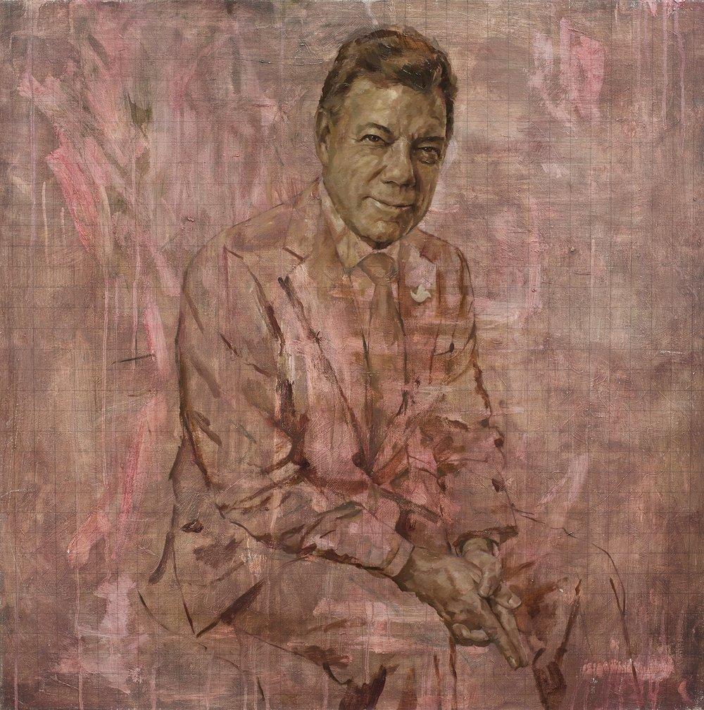 President Santos.jpg