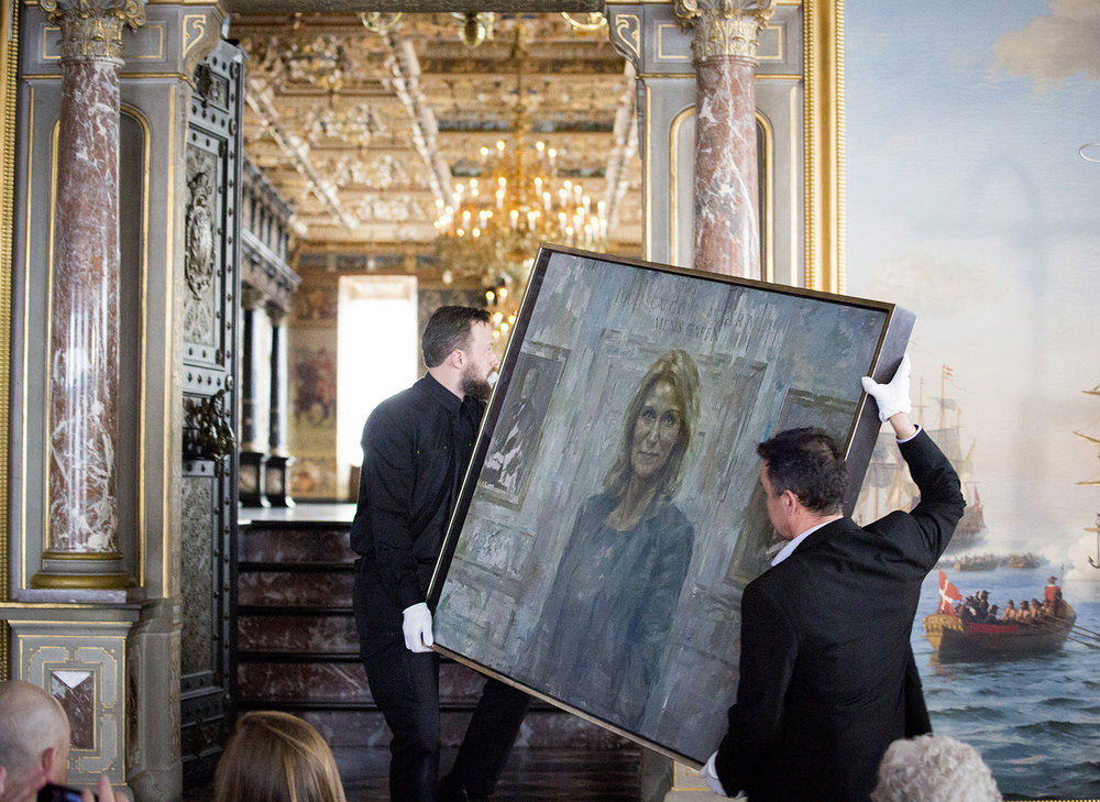 Helle portrait being removed.jpg