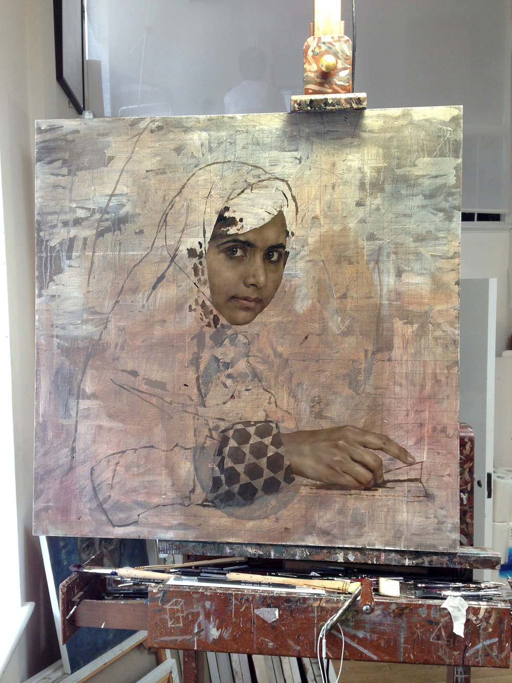 Malala ip.jpg