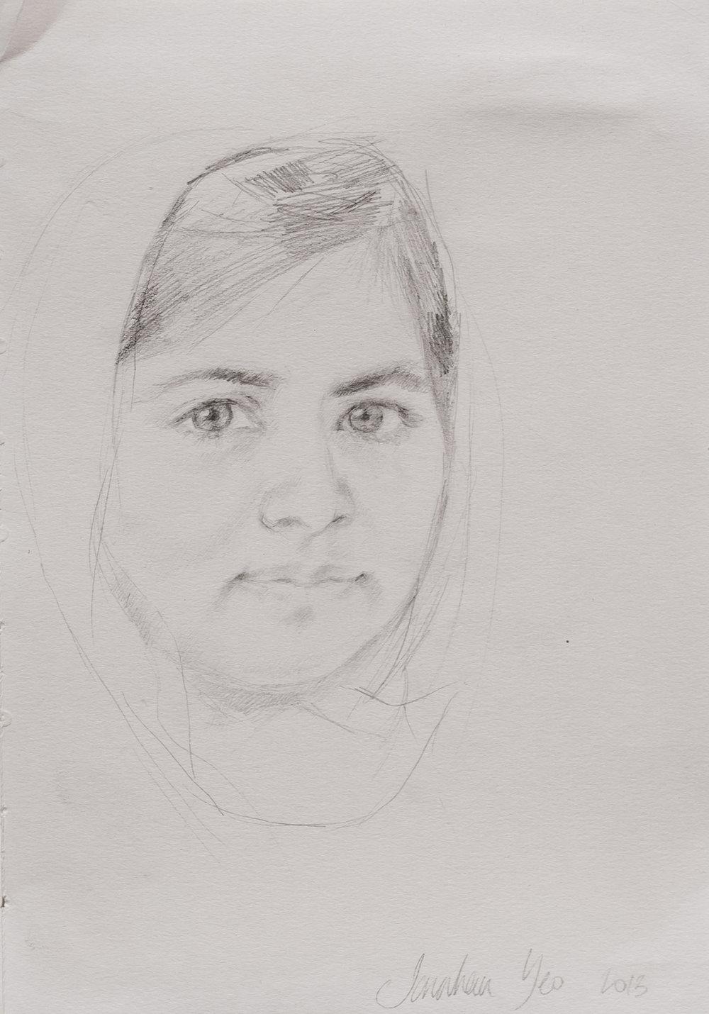 Malala Yousafzai Drawing.jpg