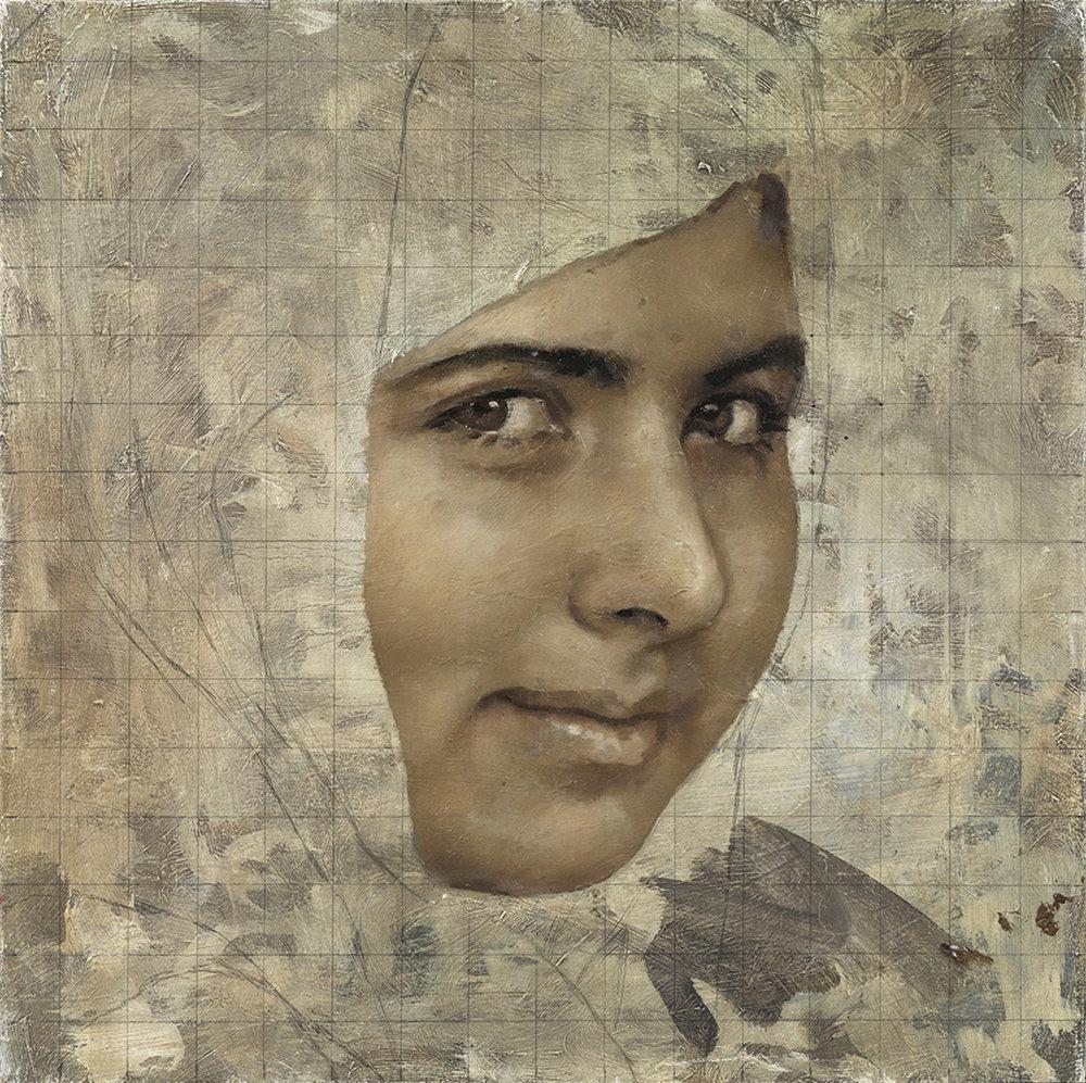 Malala Study.jpg