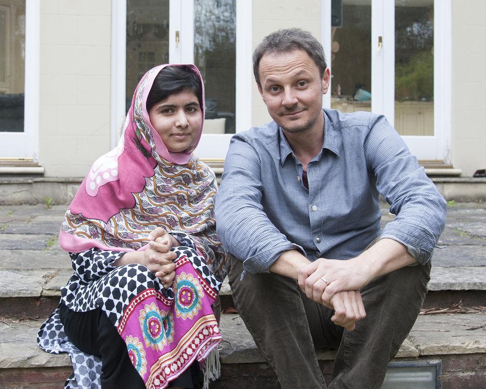 JY & Malala .jpg