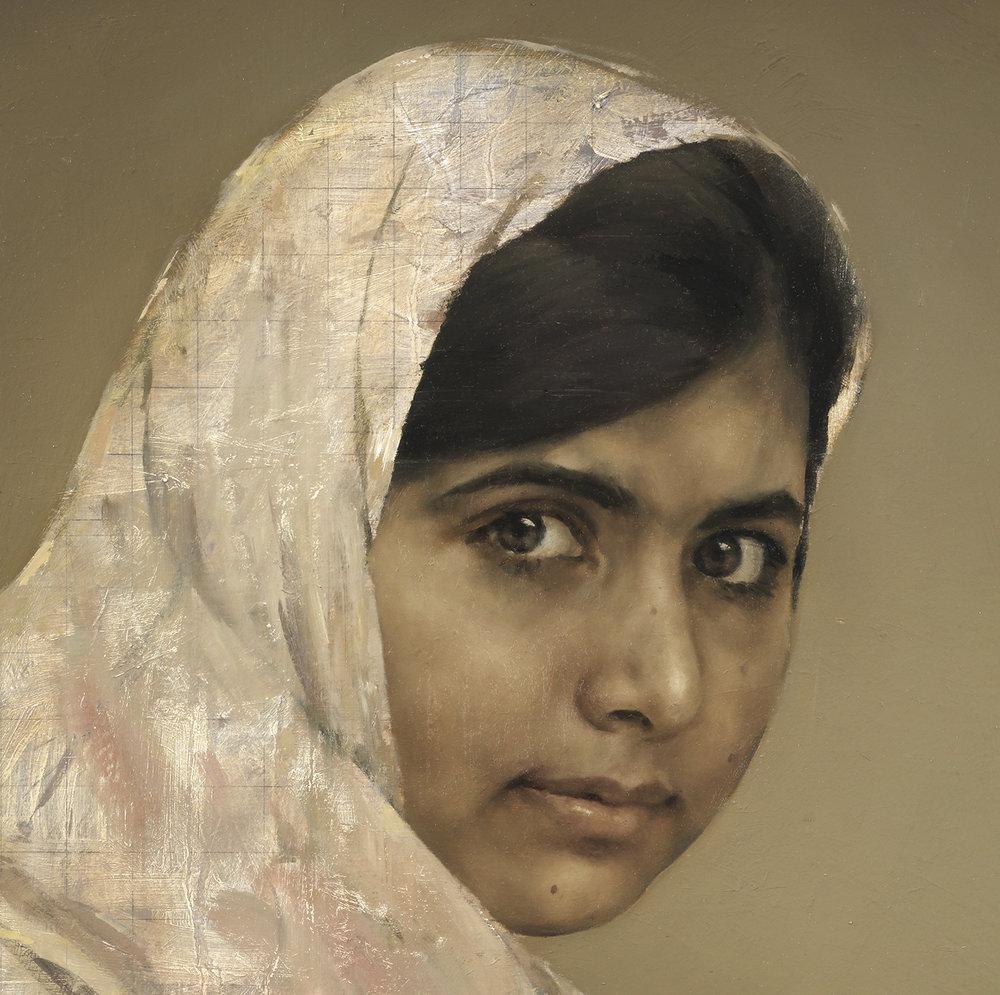 Malala Head.jpg