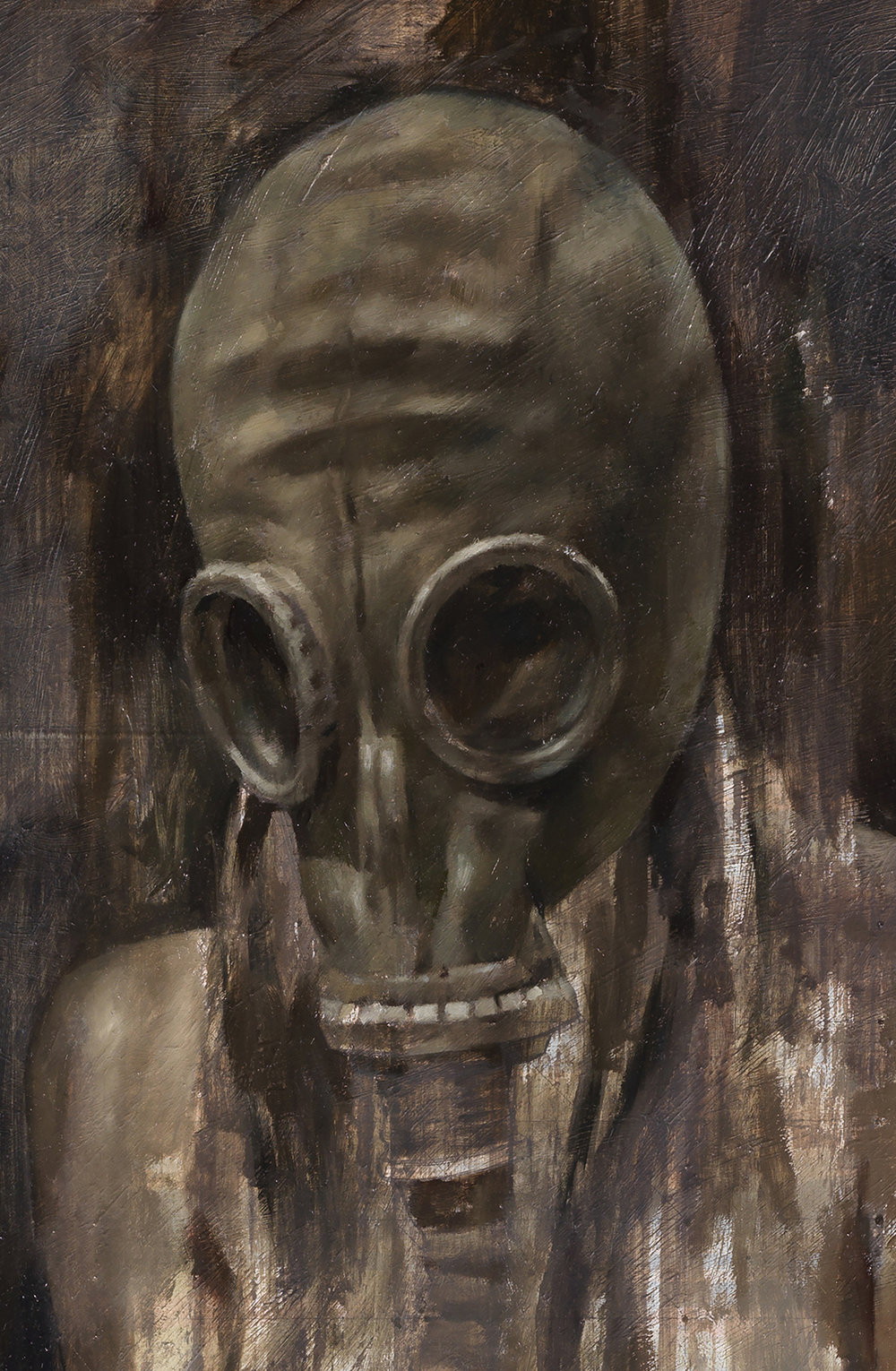 Nude with Gas Mask (Detail 1).jpg