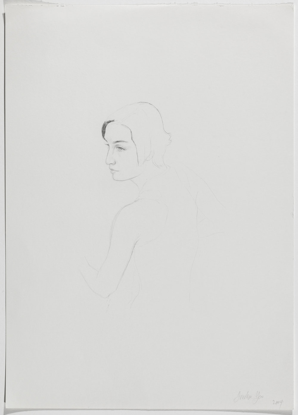 Erin O'Connor Drawing.jpg