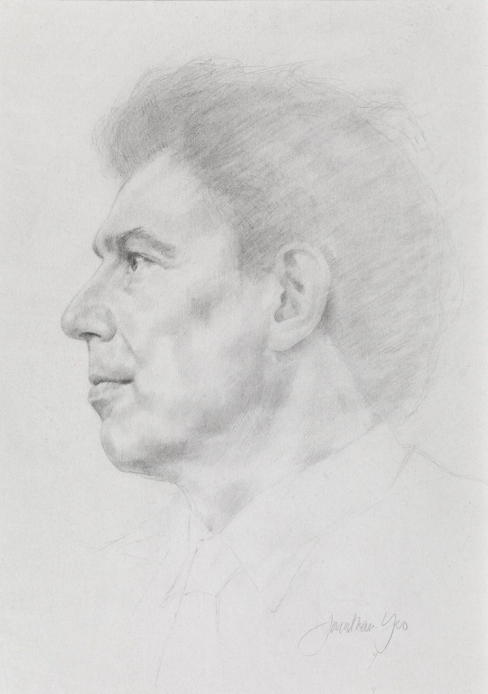 Tony Blair Drawing.jpg