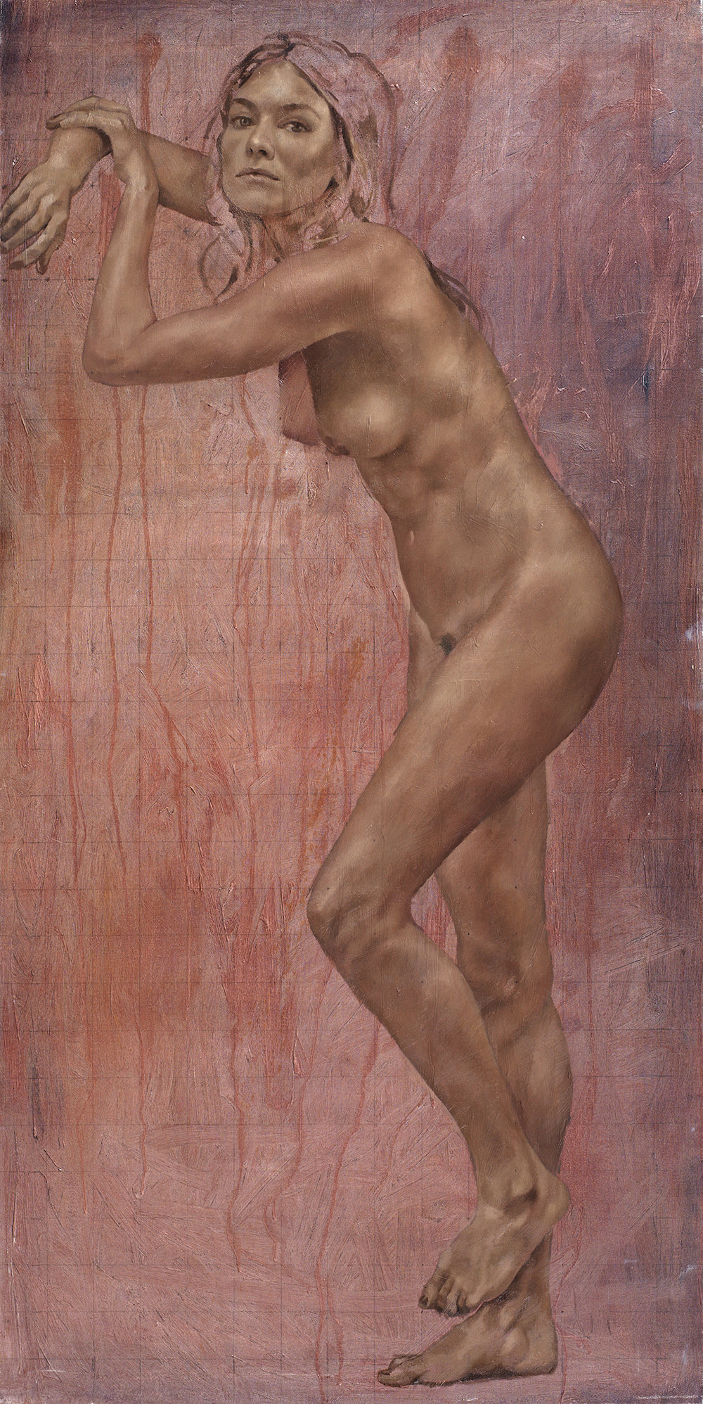 Sienna Miller Standing.jpg