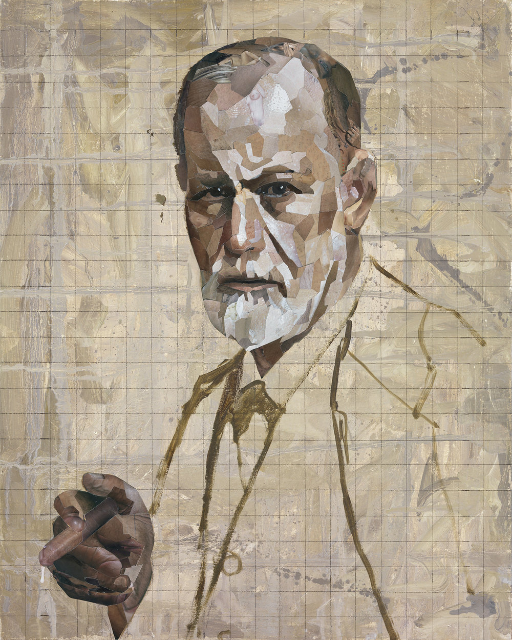 Sigmund Freud Collage.jpg
