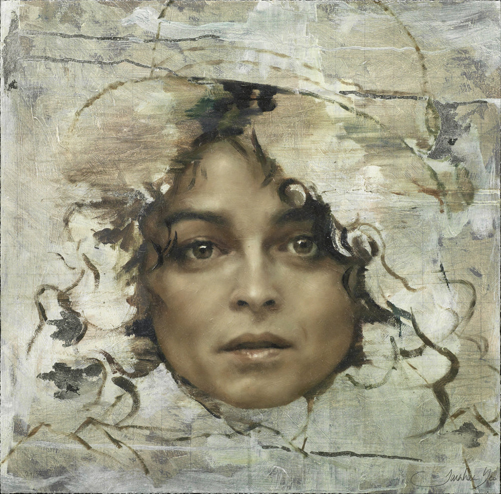 Helena Print (unframed).jpg