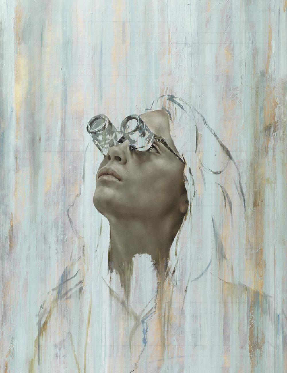 Cara I (Goggles) Print.jpg