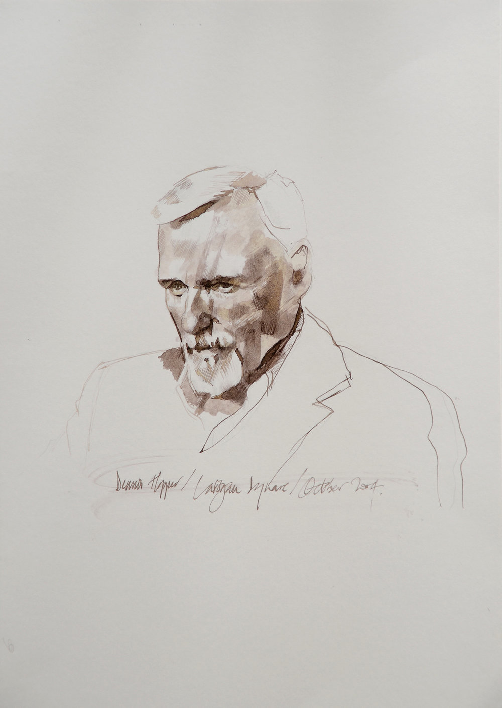 Dennis Hopper pen & ink I.JPG