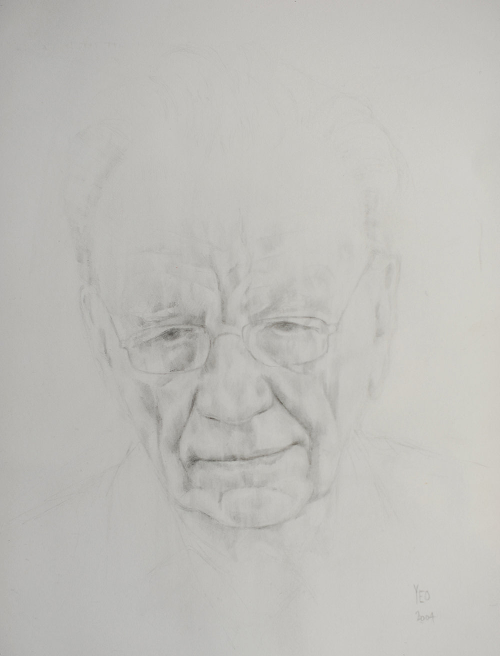 Rupert Murdoch Portrait drawing.jpg