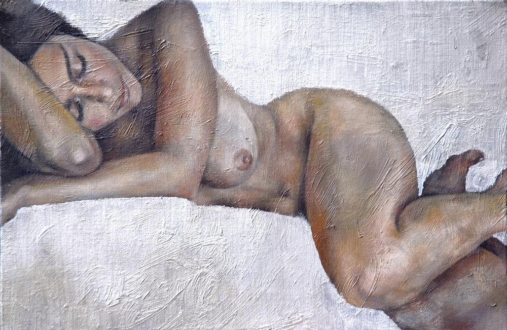Shebah Nude.jpg