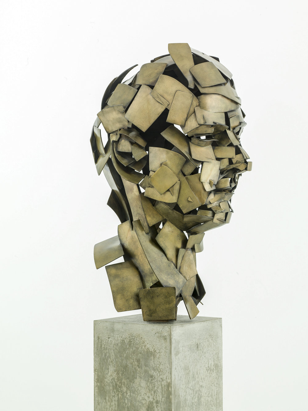 Homage to Paolozzi (Self Portrait).jpg