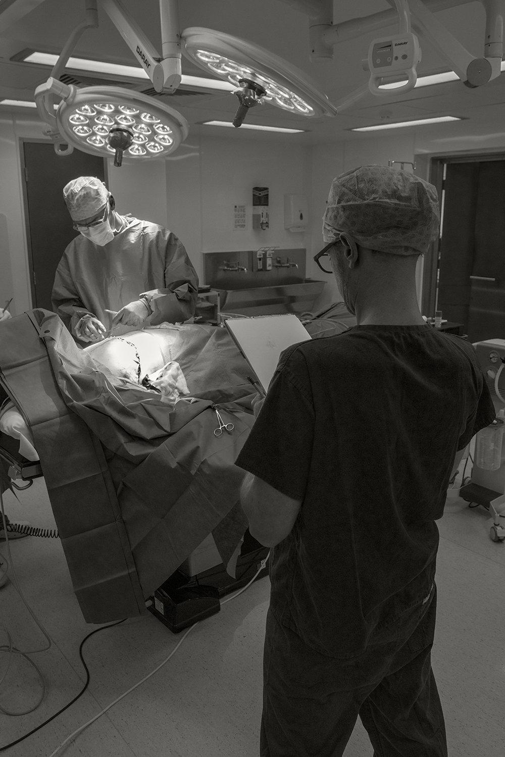 JY in surgery 6.jpg