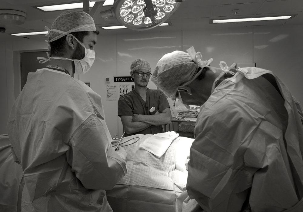 JY in surgery 5.jpg