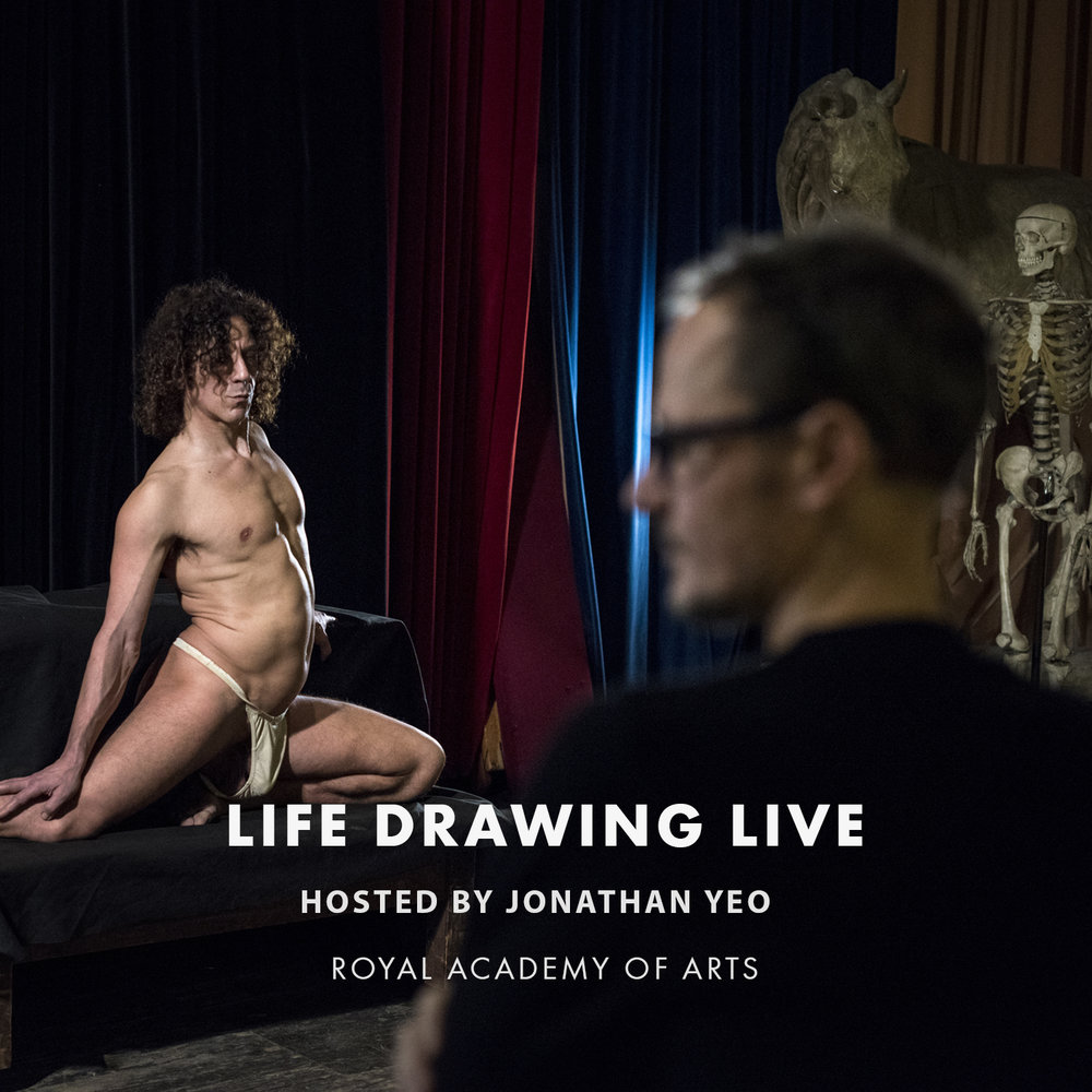 Life_Drawing_Live.jpg