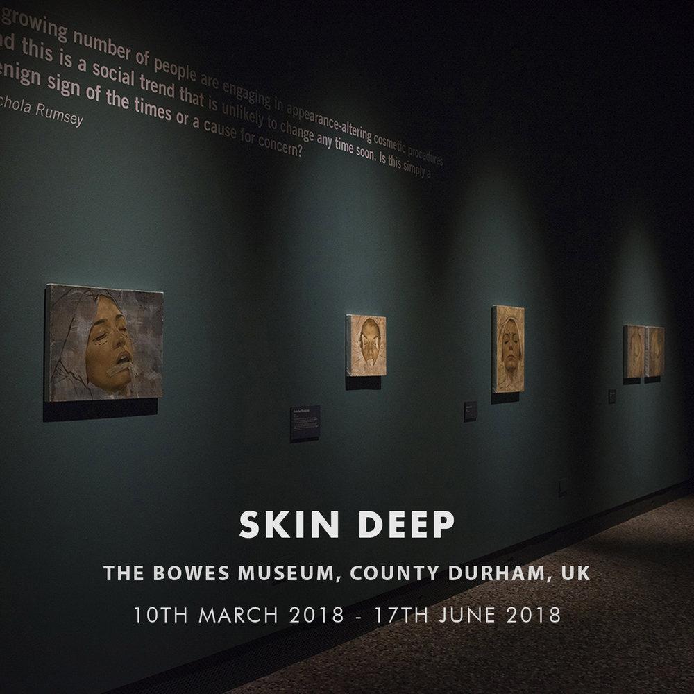 Skin_Deep.jpg