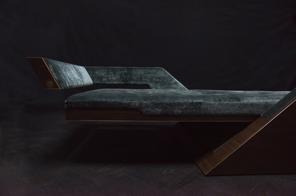 Daybed 6 low.jpg